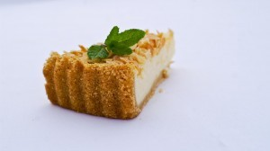 Cheesecake-s-mandlemi1-300x168