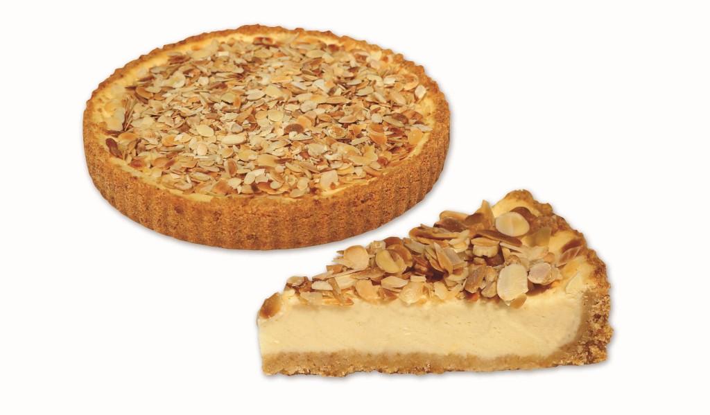 Cheesecake sypany mandlemi_v01