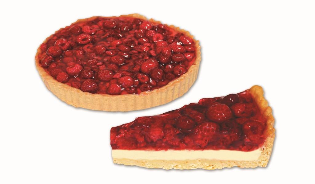 Ovocný cheesecake_v01
