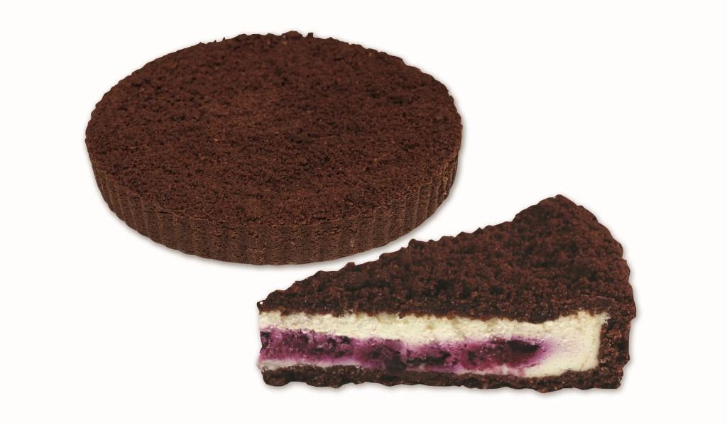 cheesecake s borůvkami_v01