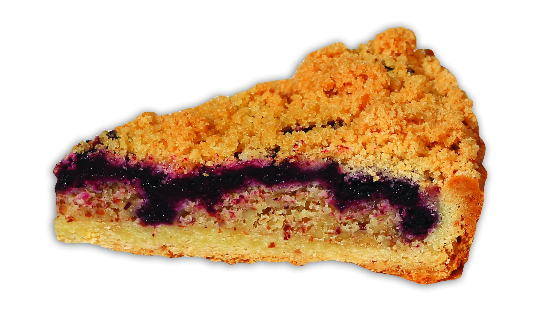 Brownie kuchen haltbar