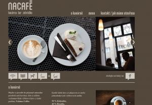 kafe-na-kafe-300x208